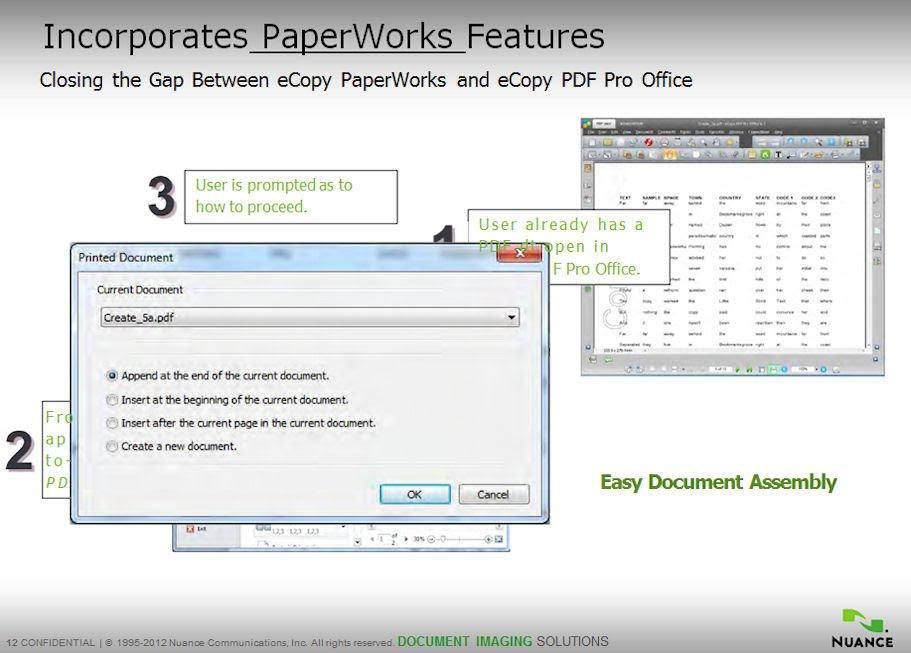 Ecopy Pdf Pro Office 6.3 Download