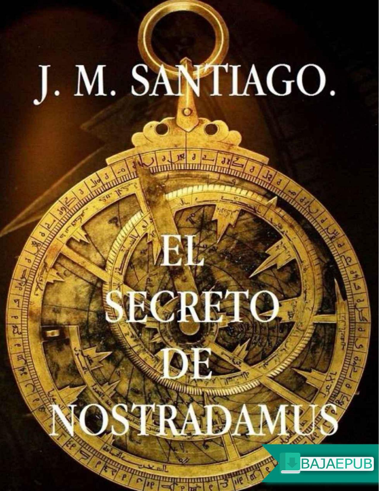 El Secreto De Selena Libro Pdf
