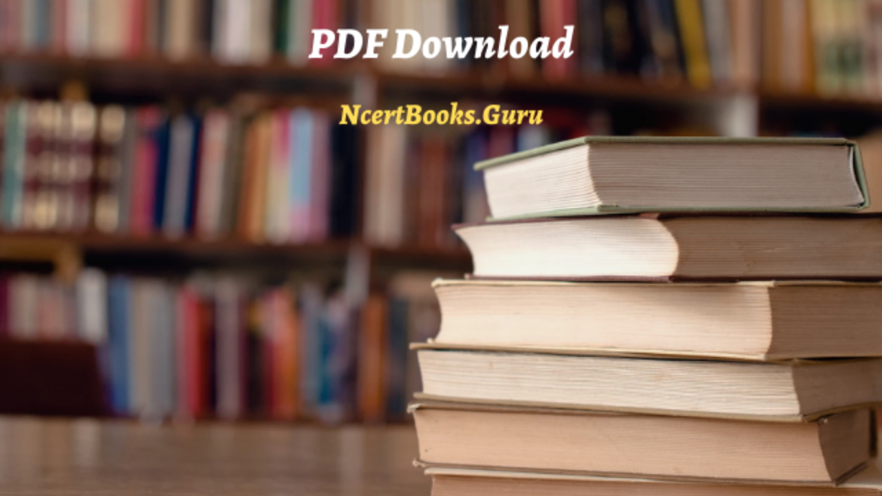 Electrical Books Pdf Download