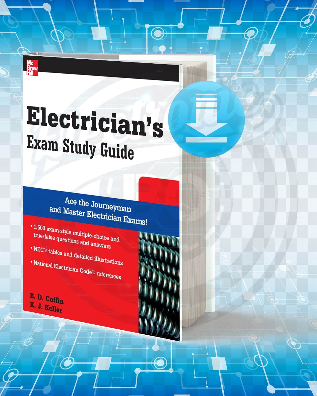 Electrical Installation Design Books Pdf