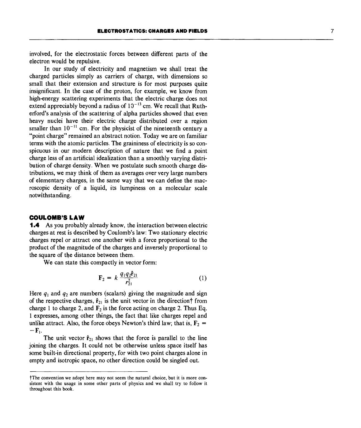 Electricity And Magnetism Purcell Pdf