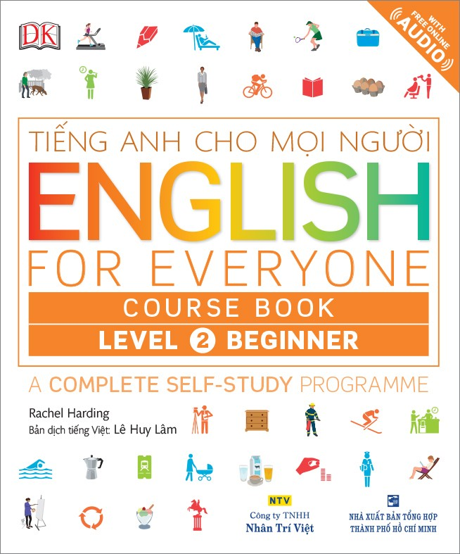 English For Everyone Business English Pdf
