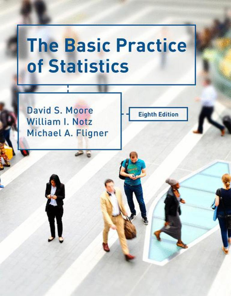 Essentials Of Statistics 6th Edition Pdf Free