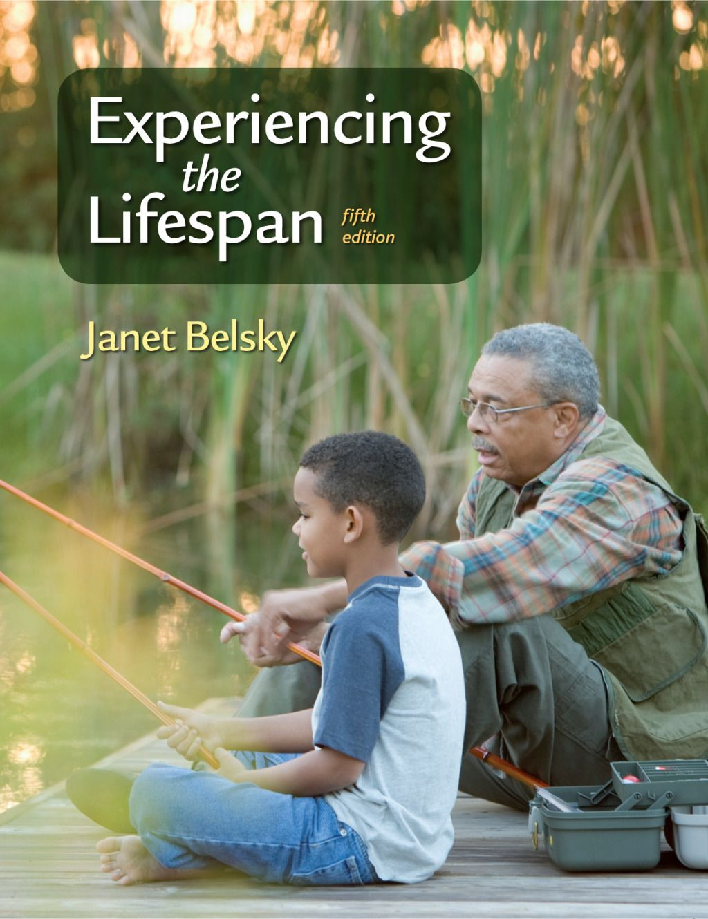 Experiencing The Lifespan 4th Edition Pdf