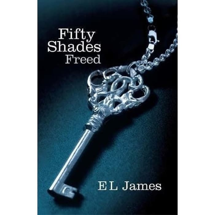 Fifty Shades Freed Book Pdf Google Docs