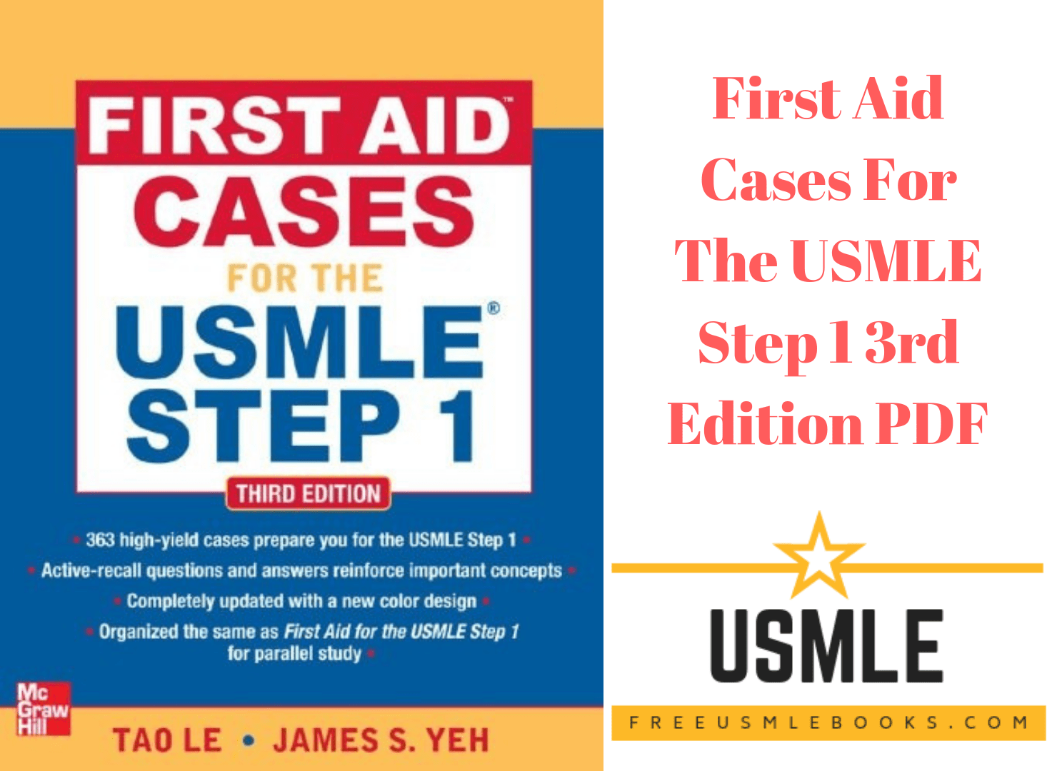 First Aid Usmle Step 1 2018 Pdf Free Download