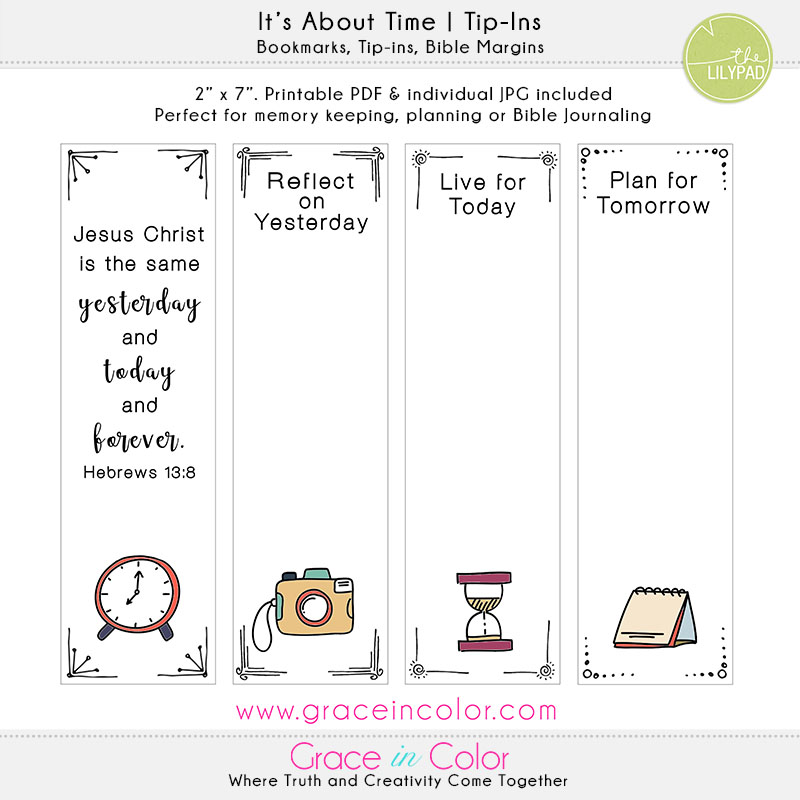 Free Traceable Free Bible Journaling Templates Pdf
