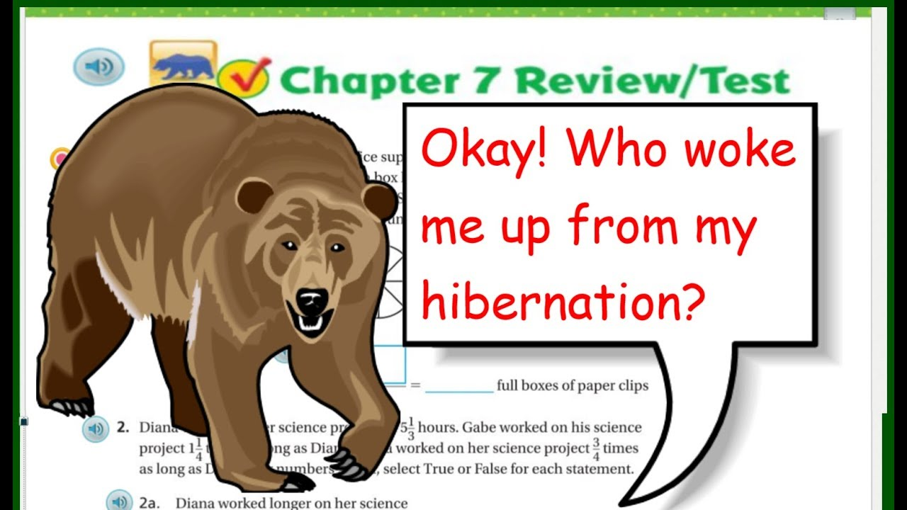 Go Math Grade 2 Chapter 7 Pdf