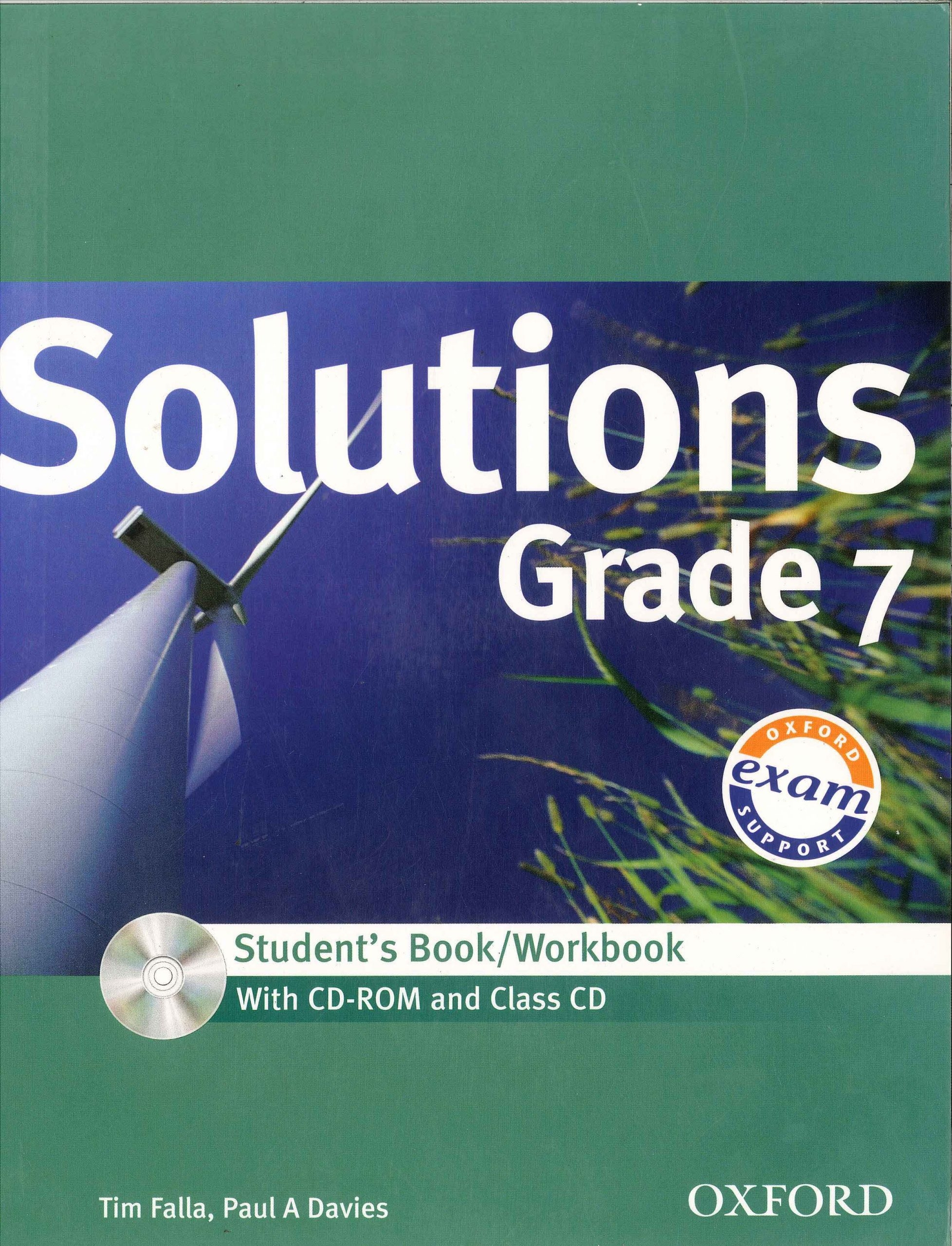 Go Math Grade 7 Pdf Download