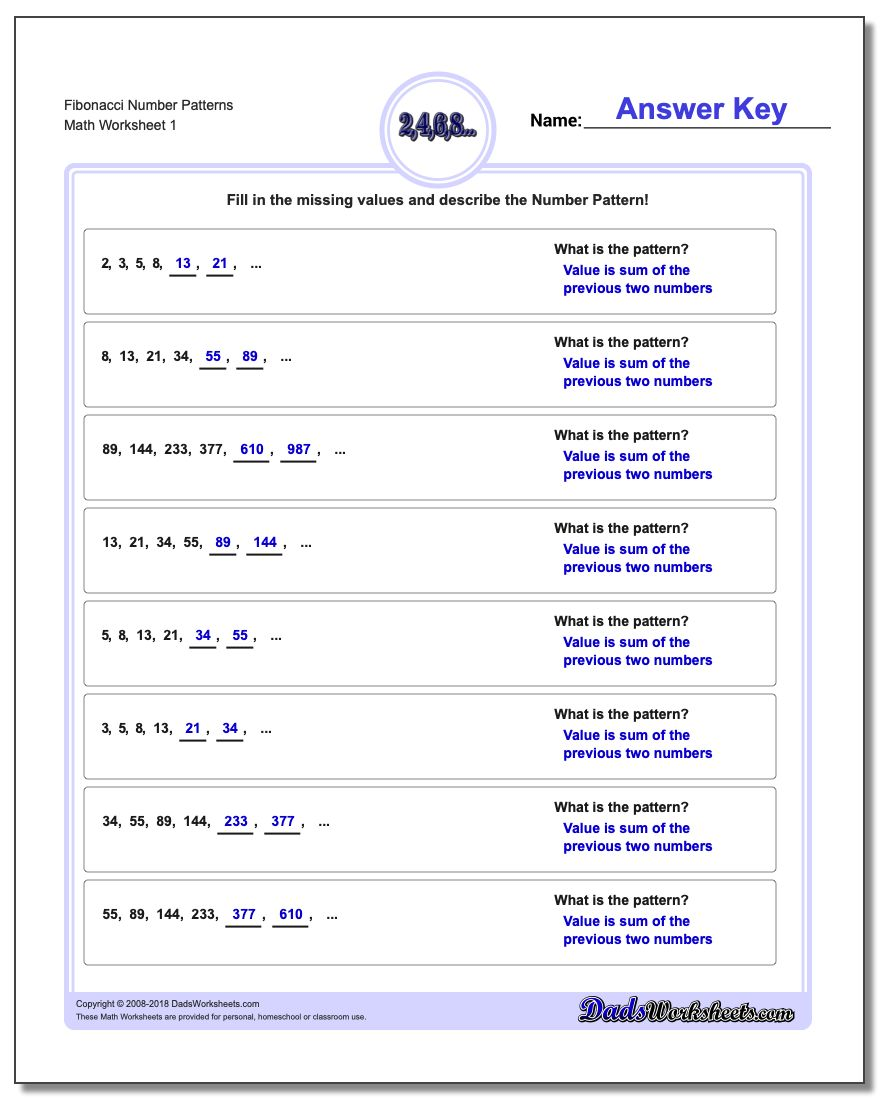 Grade 5 Math Worksheets Pdf Free Download