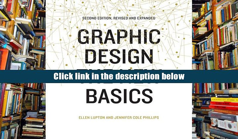 Graphic Design The New Basics Pdf Download