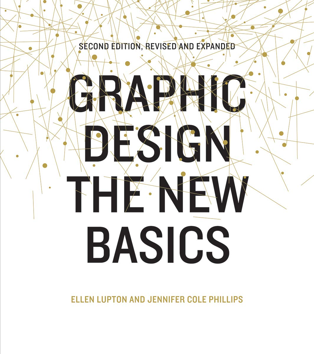 Graphic Design The New Basics Pdf Free