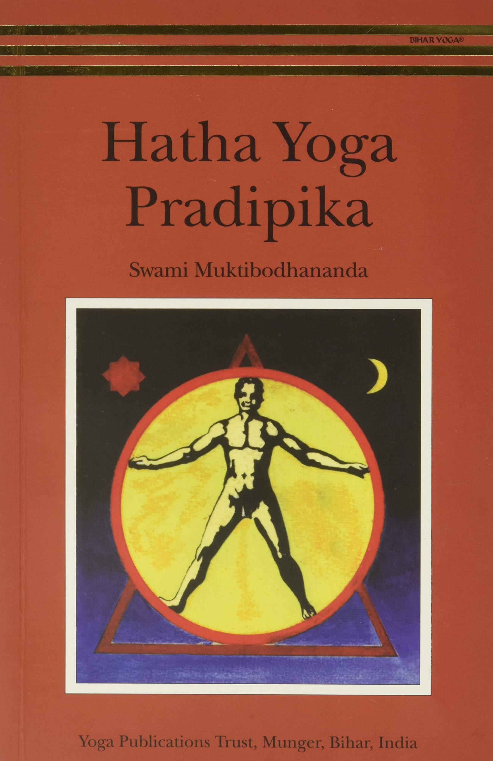 Hatha Yoga Pradipika Pdf Drive