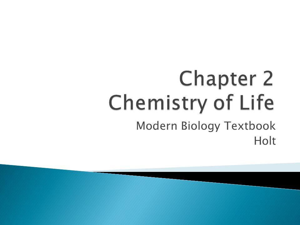 Holt Mcdougal Biology Textbook Pdf