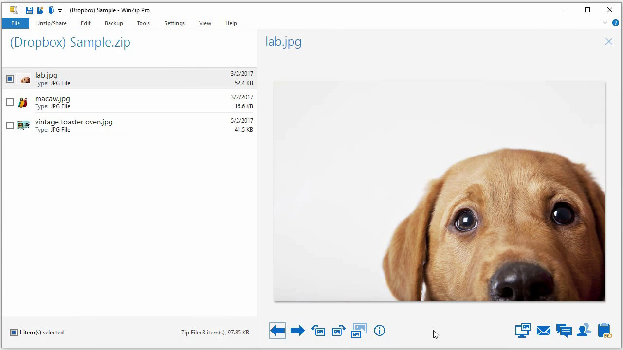 How To Convert Zip File To Pdf