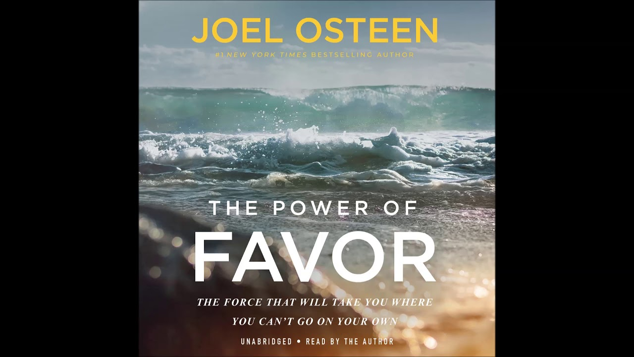 I Declare Joel Osteen Pdf Free Download