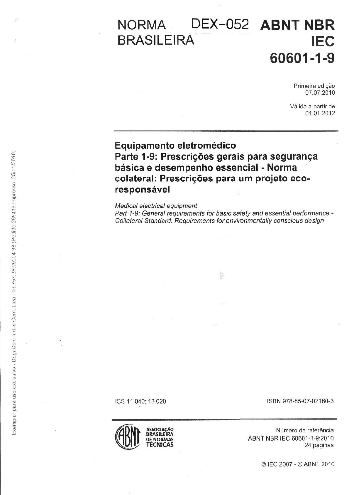 Iec 60601 1 Pdf