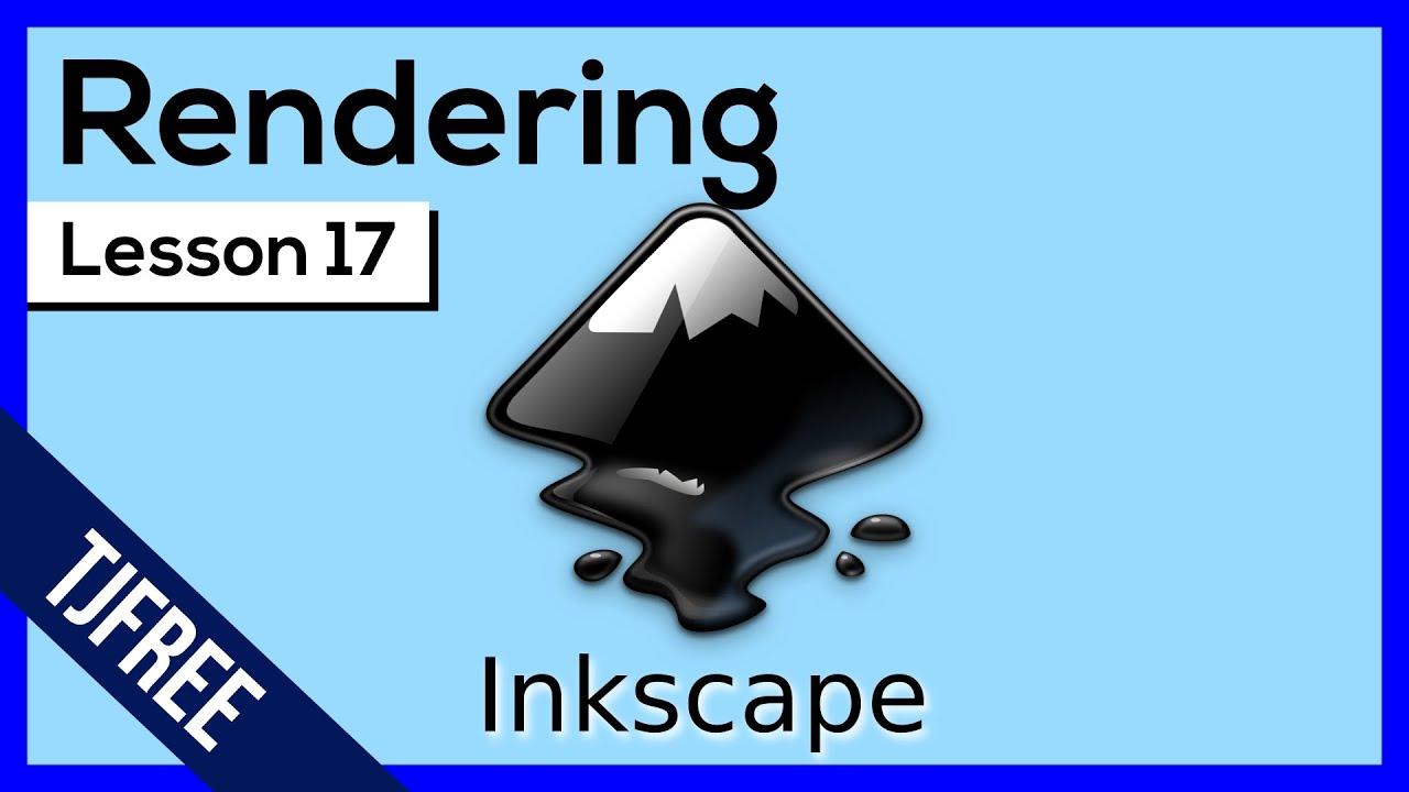 Inkscape Pdf Editor Download