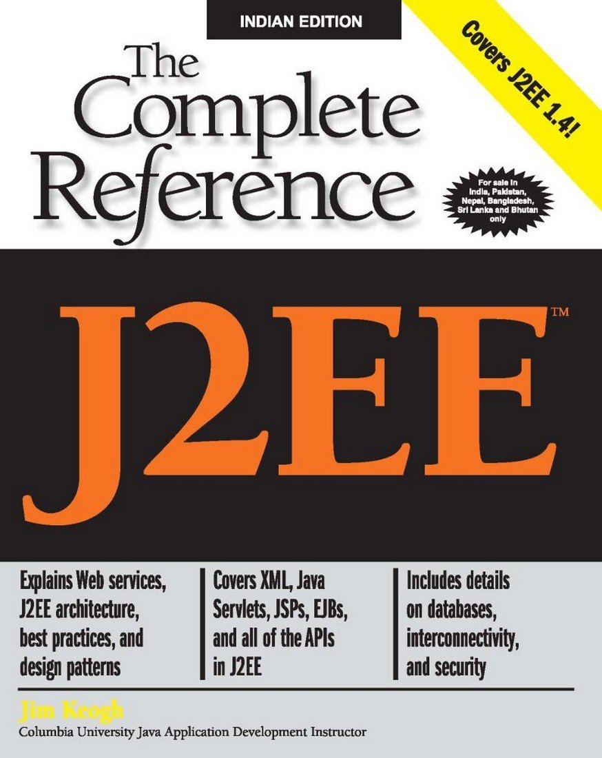Java The Complete Reference 12th Edition Pdf Github