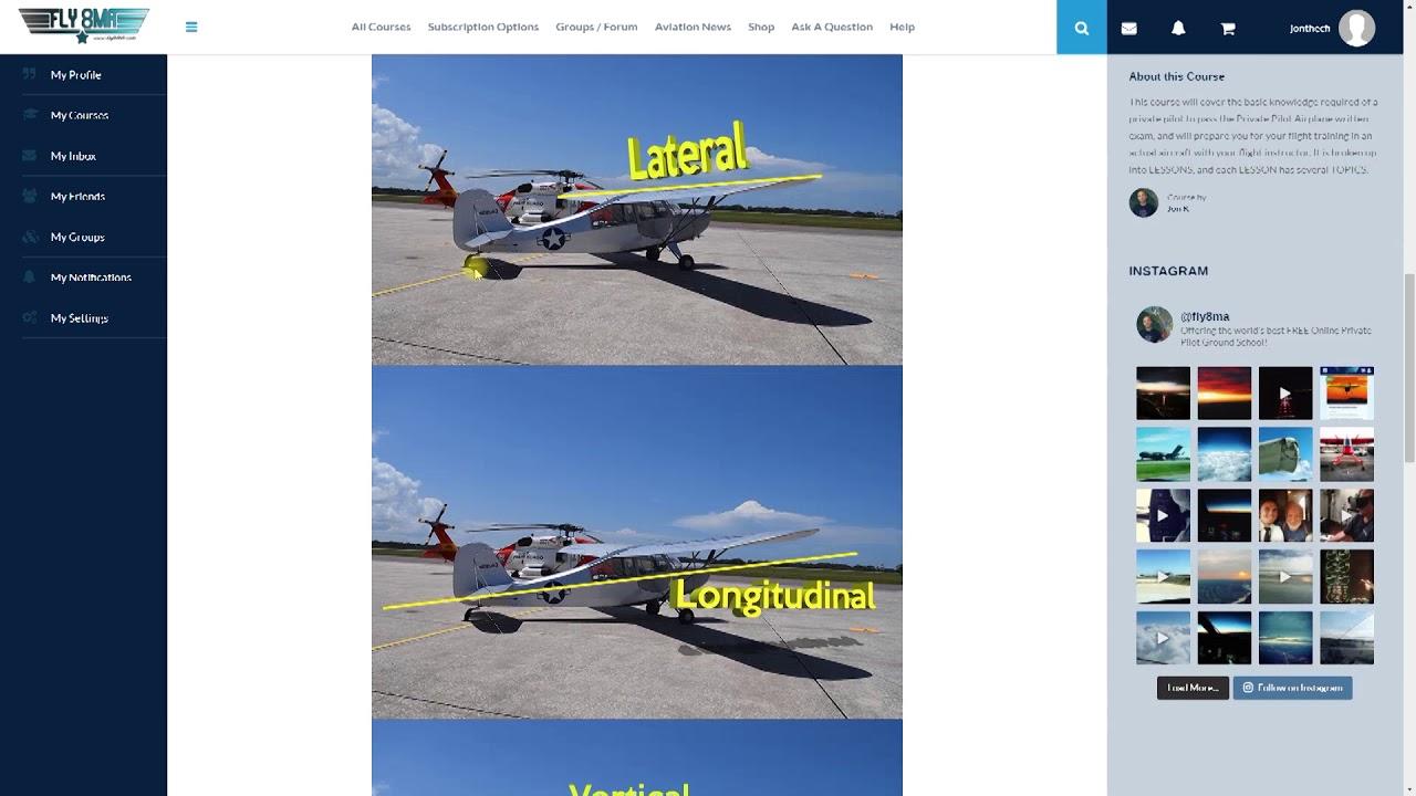 Jeppesen Private Pilot Pdf Free