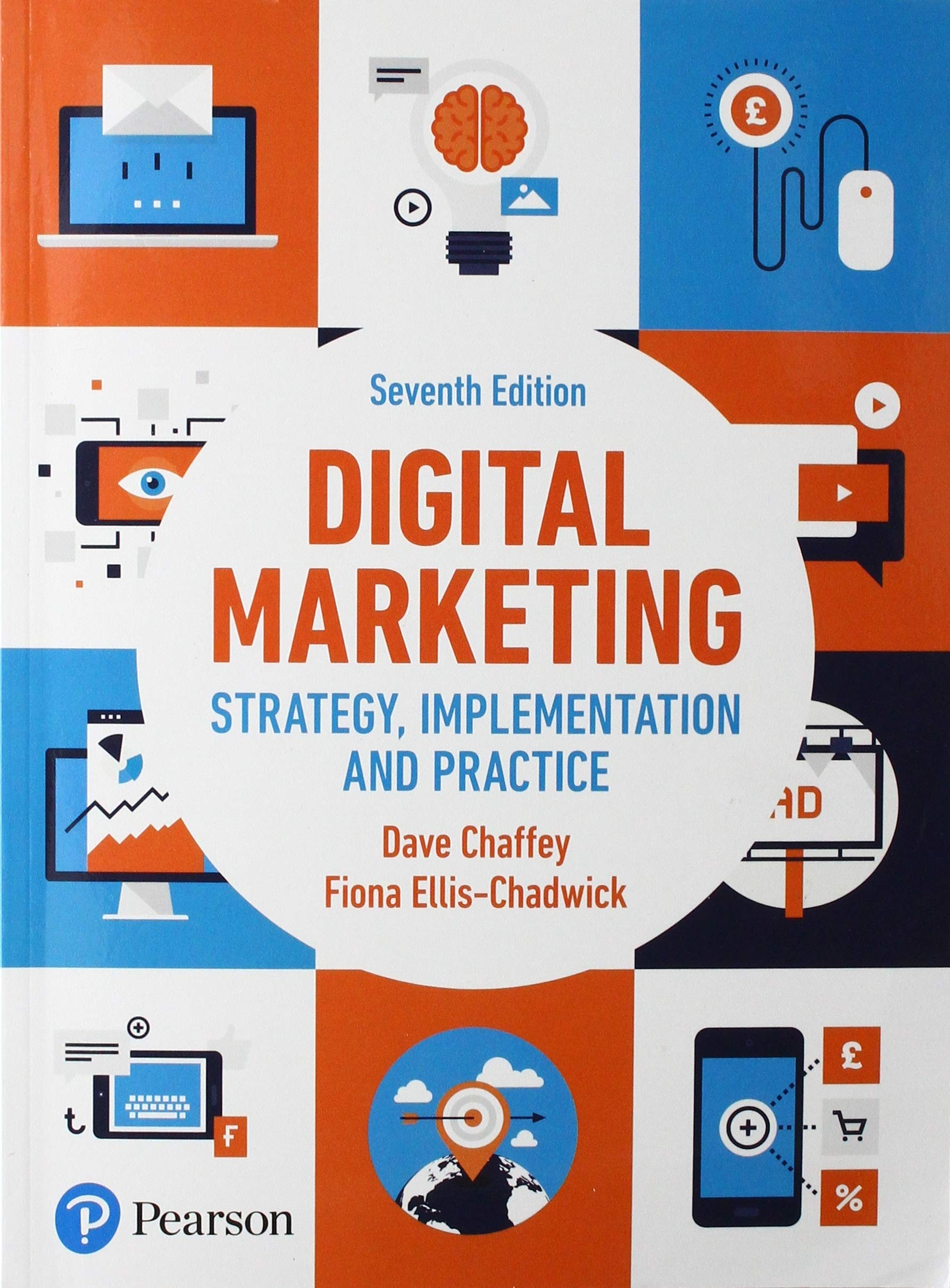 Marketing The Core 7th Edition Pdf Free Download