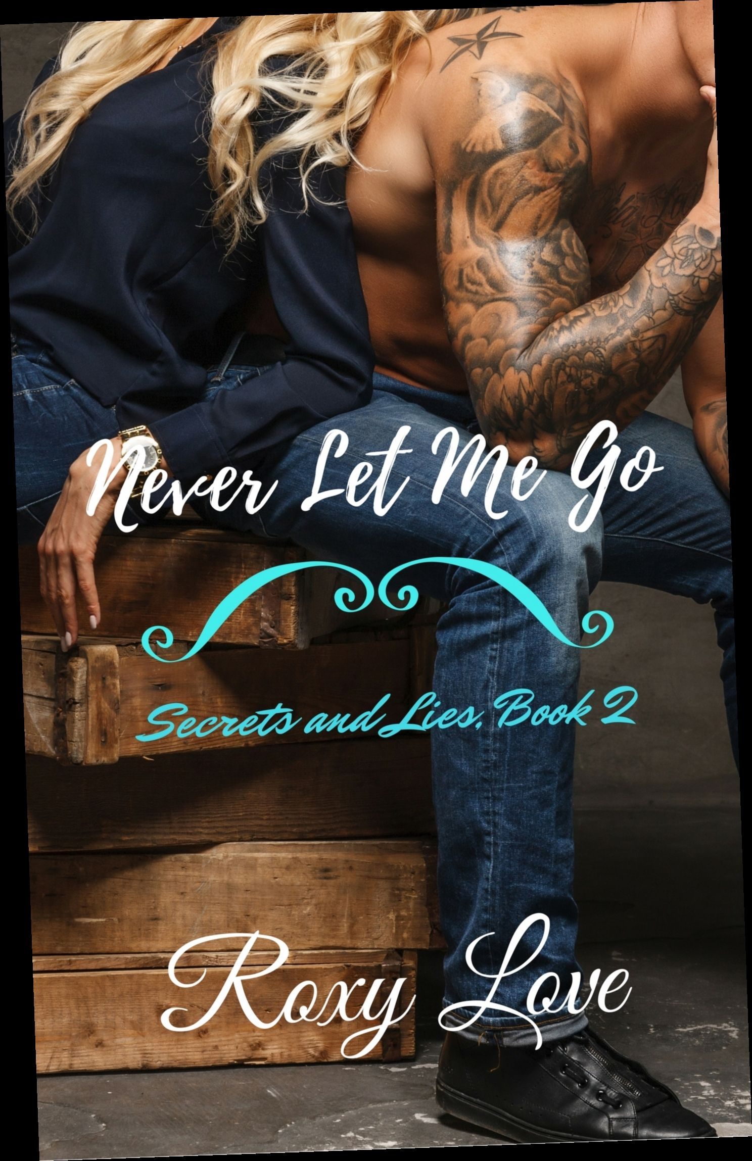 Never Let Me Go Book Pdf Download