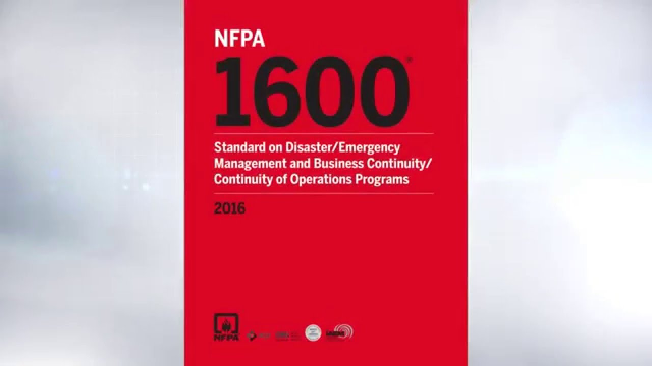 Nfpa 72 2016 Pdf Free Download