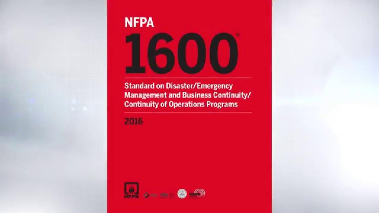 Nfpa 72 2016 Pdf Free Download