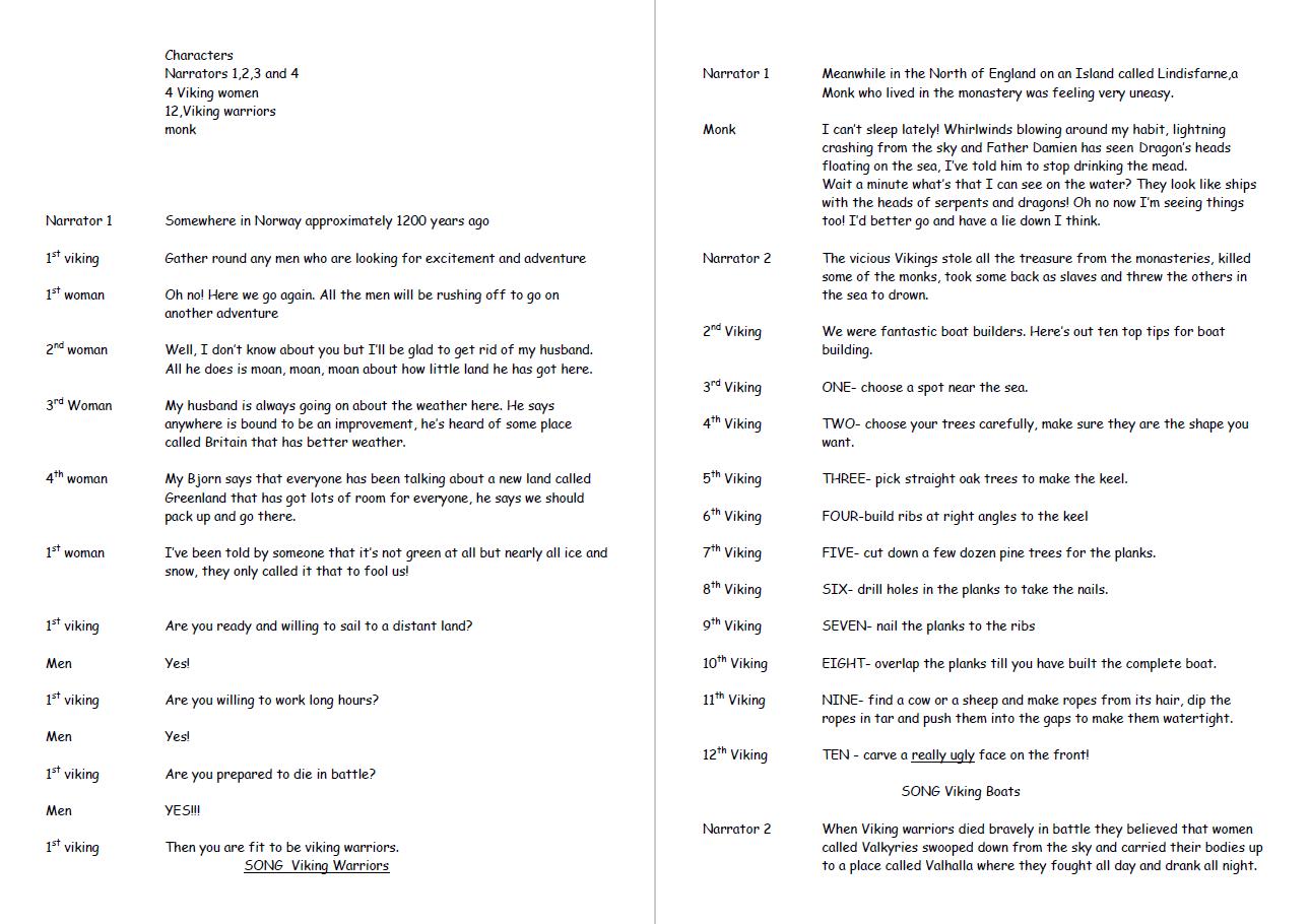 Norse Mythology Worksheets Pdf