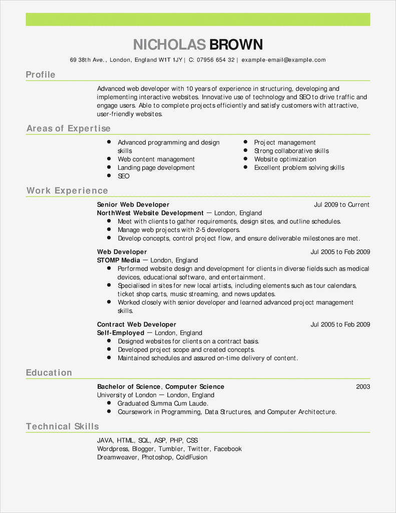 Nys Security Guard License Renewal Form Pdf Beautiful Sample Pdf Form Sample Application Letter For Any Position Pdf Best