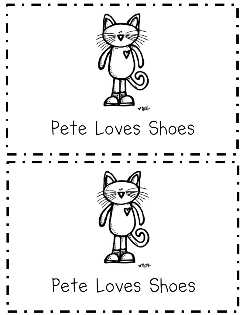 Pete The Cat Books Pdf Free