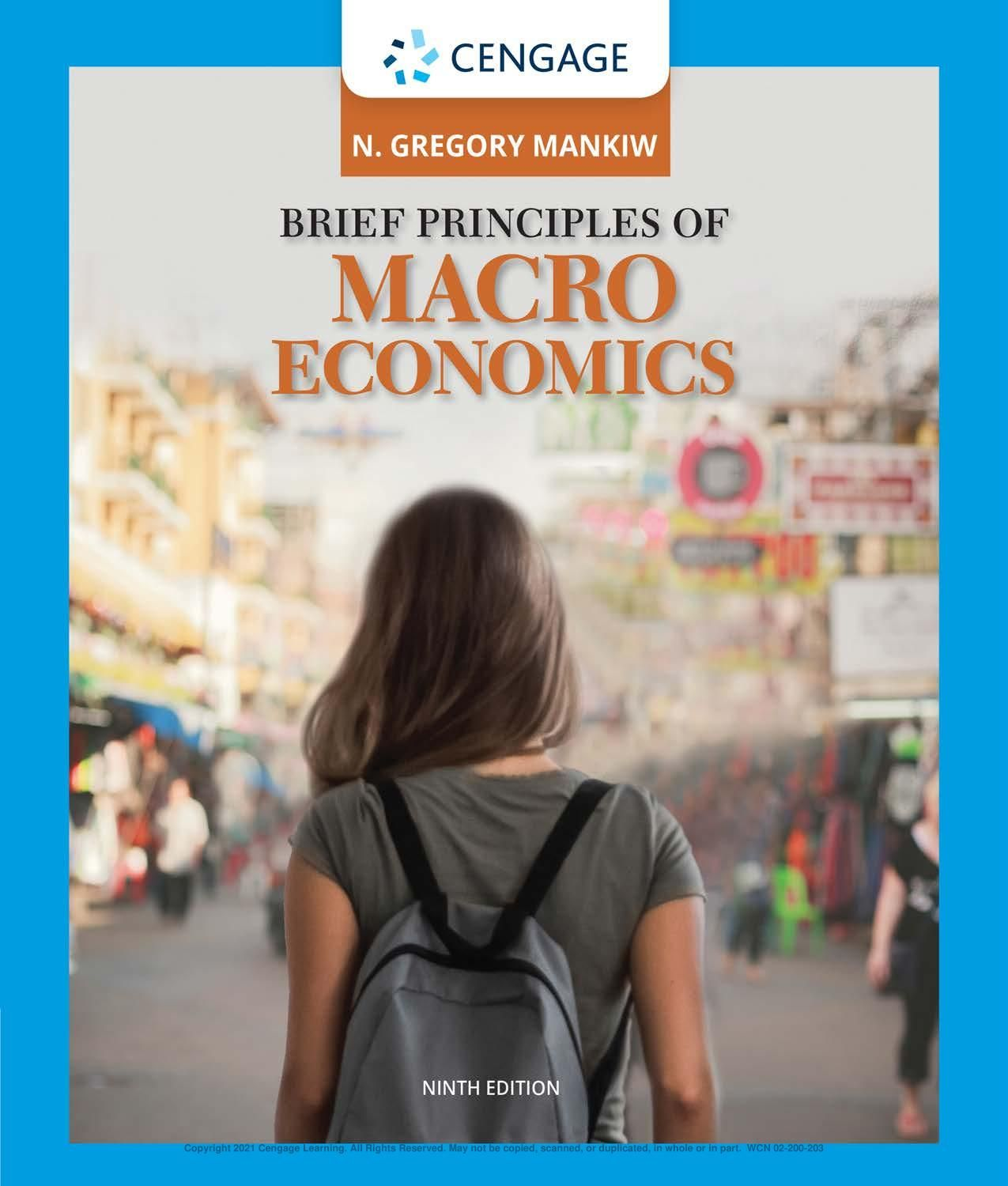 Principles Of Macroeconomics 7th Edition Pdf Free Download