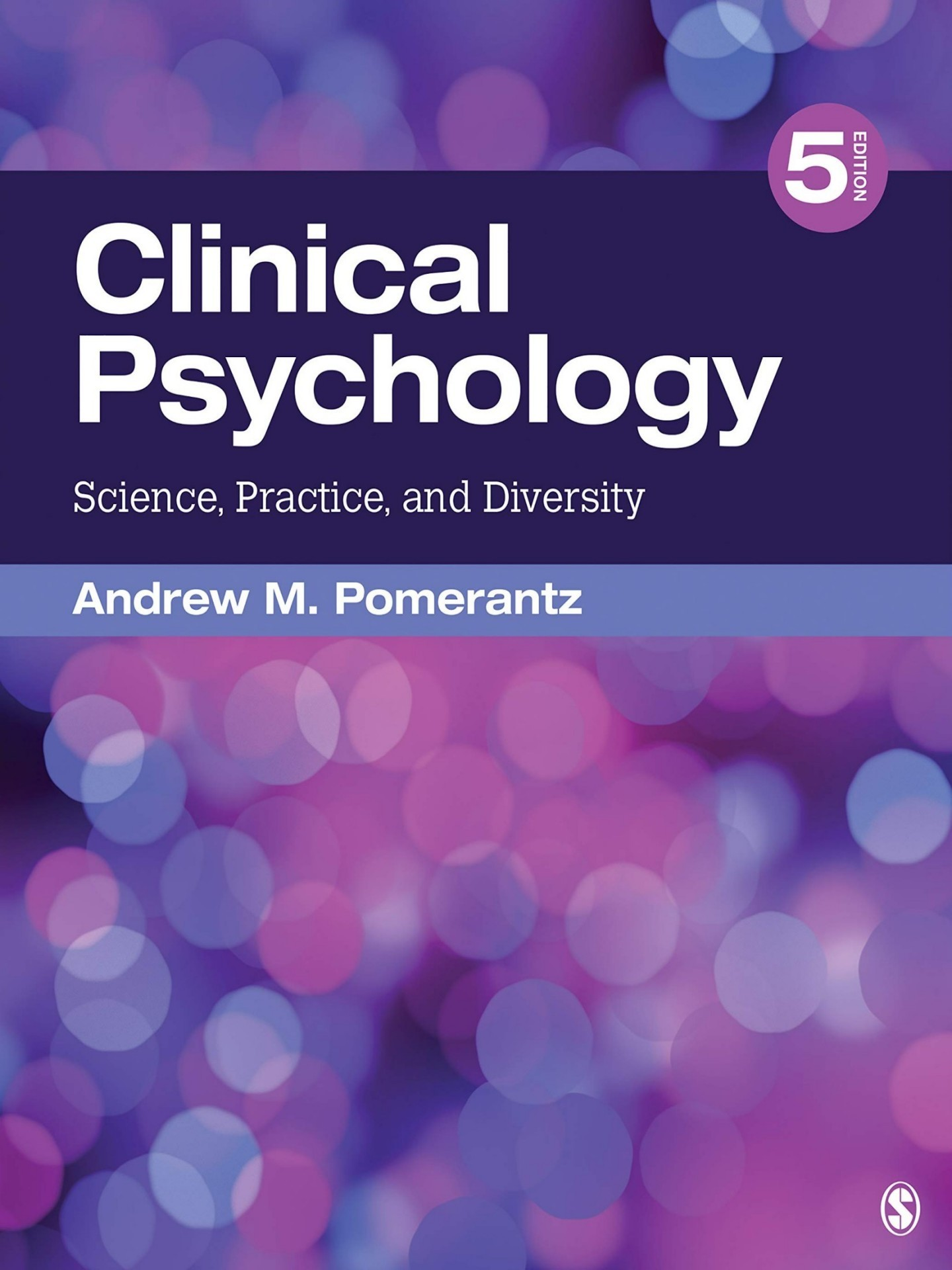 Psychological Science 5th Edition Pdf