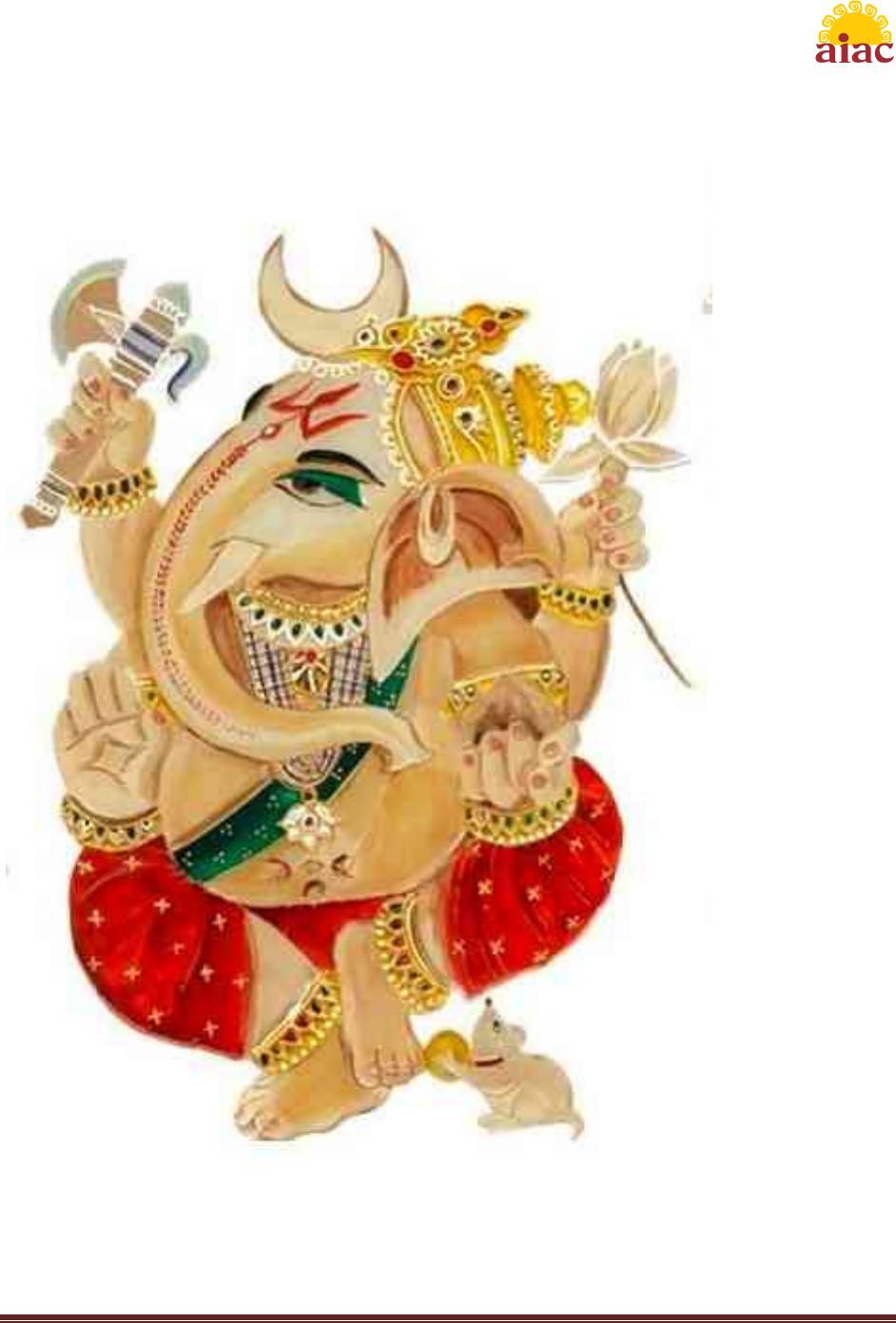 Purusha Suktam Telugu Pdf Download