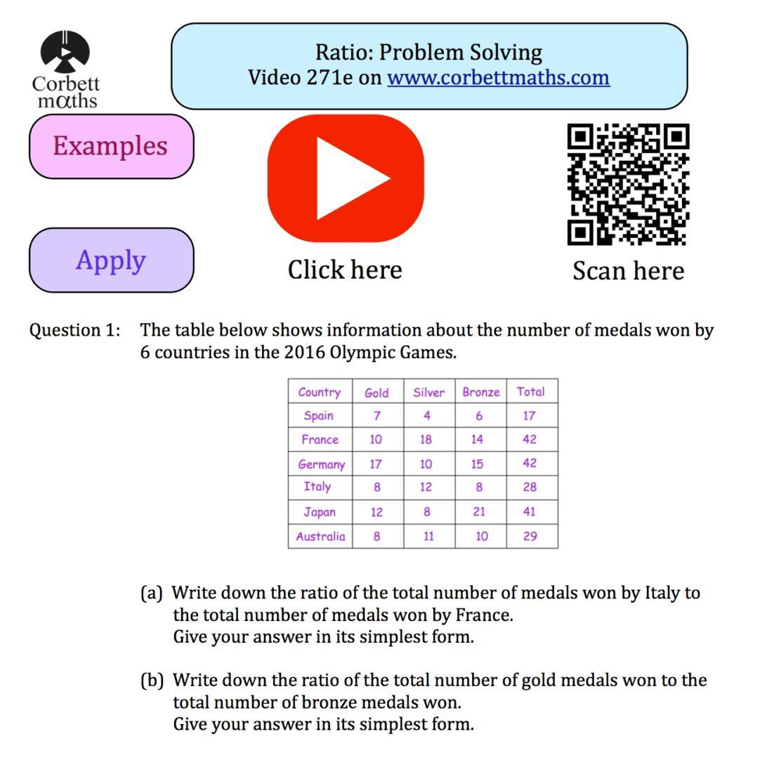 Pythagorean Theorem Worksheets Grade 8 Pdf