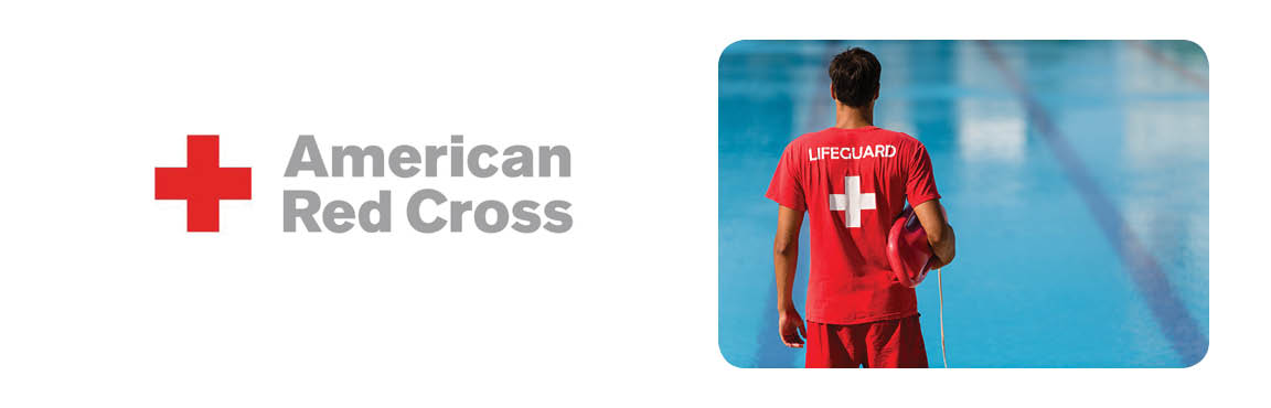 Red Cross Lifeguard Manual Pdf
