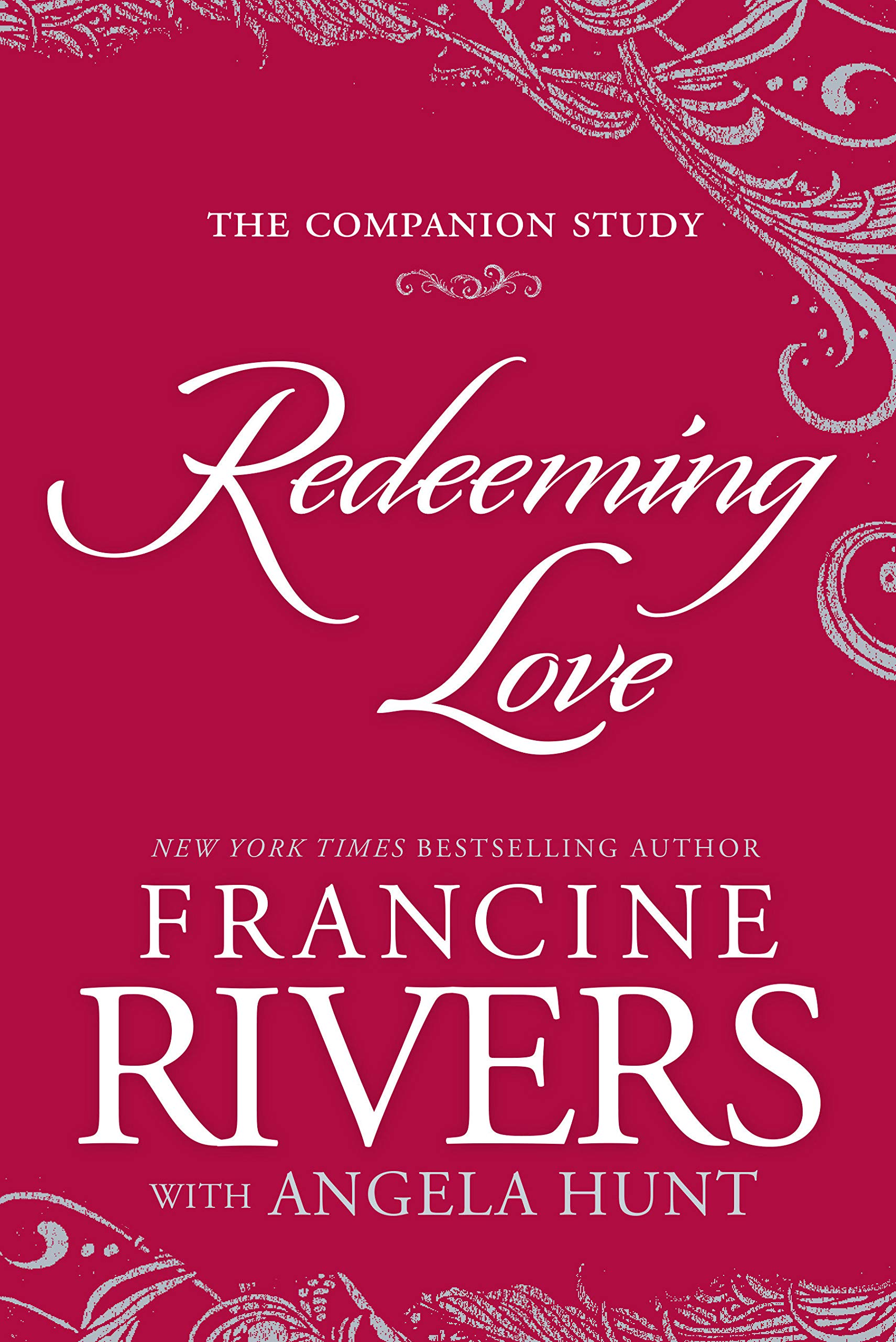 Redeeming Love Pdf Free Download