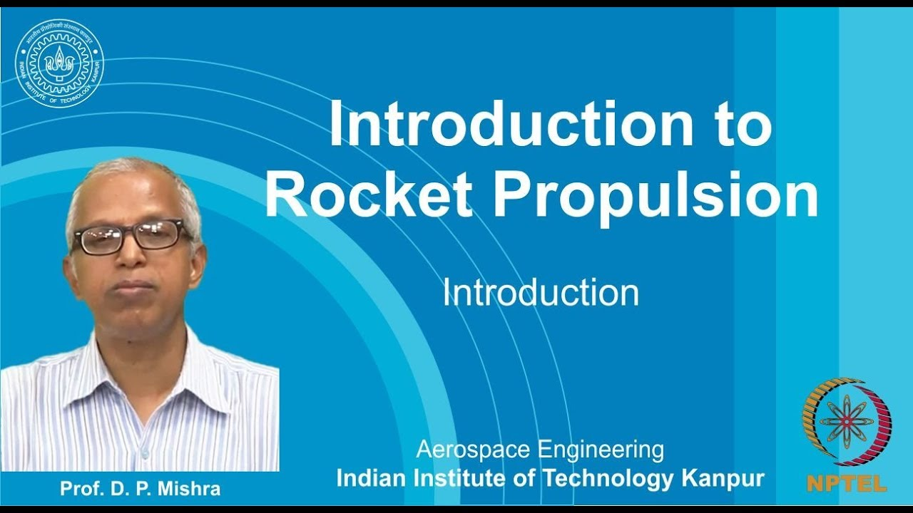 Rocket Propulsion Elements Pdf Free Download