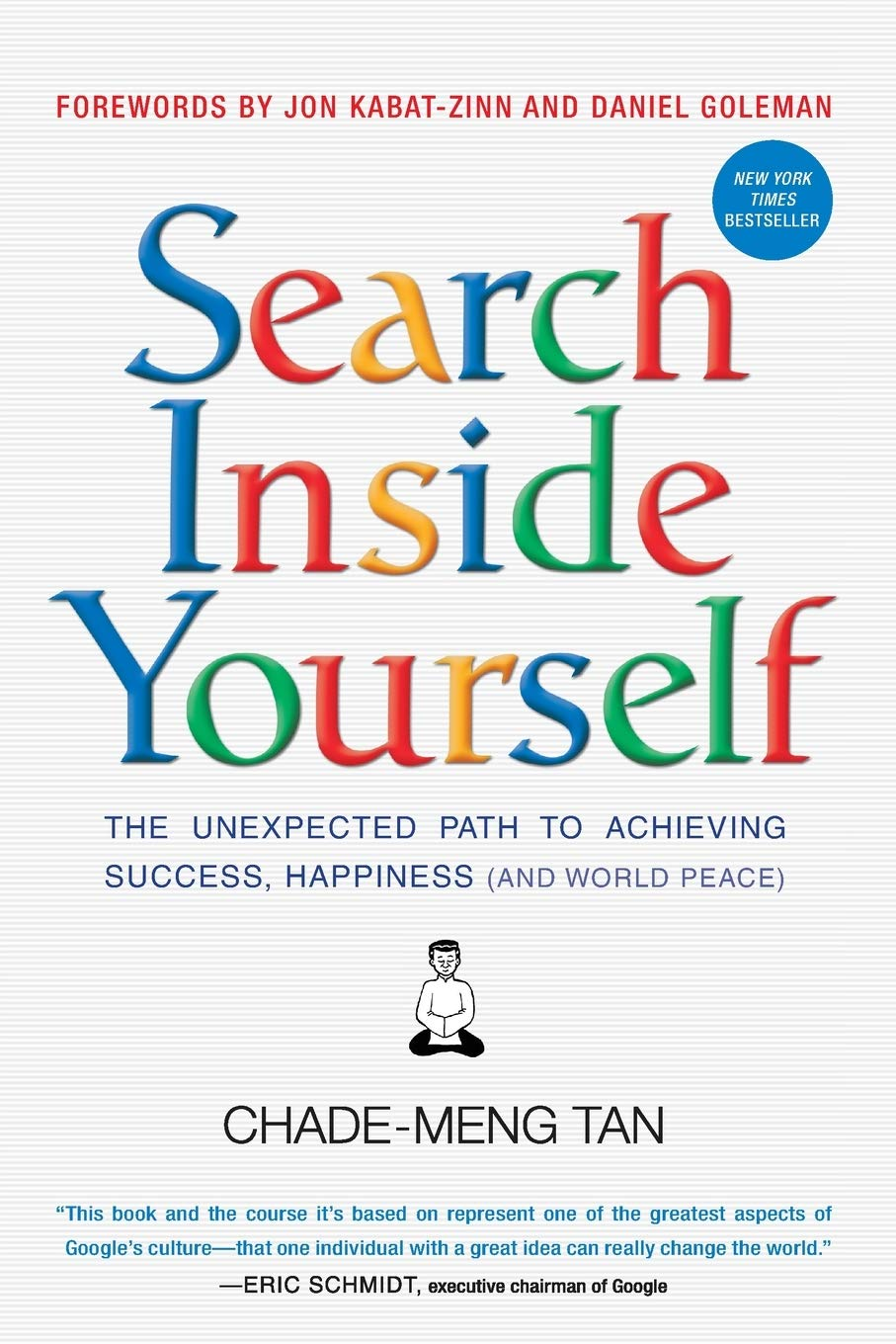 Search Inside Yourself Pdf English
