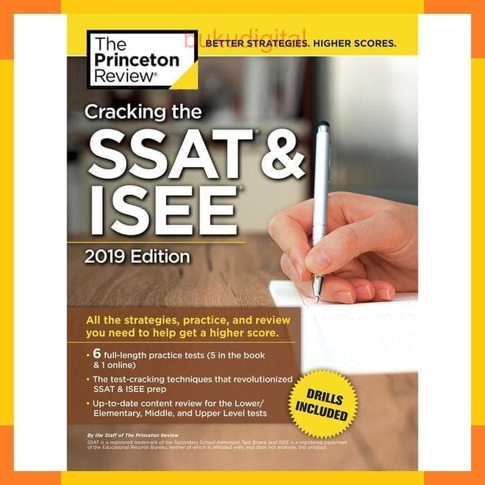 Ssat Middle Level Practice Test Pdf 2019