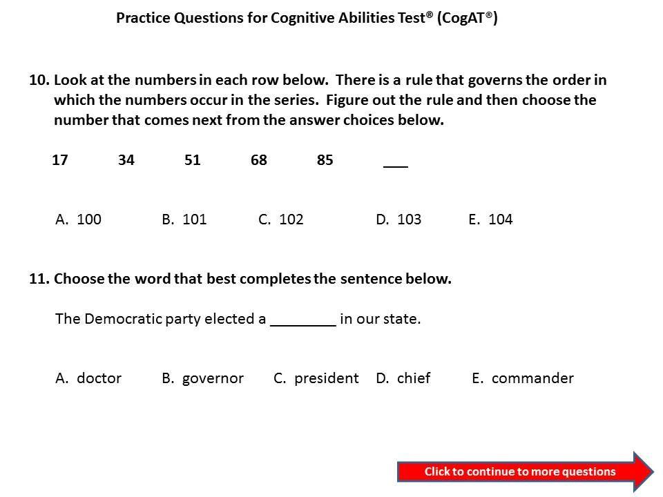 Stanford 10 Practice Test Pdf Grade 3