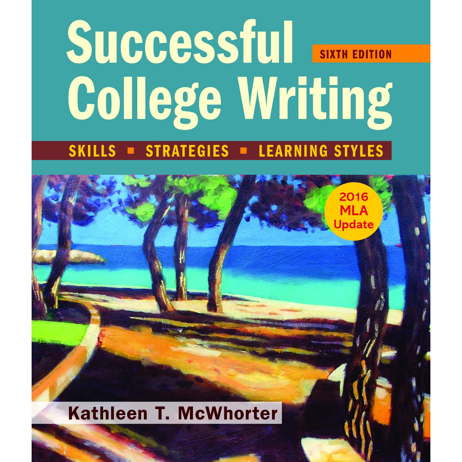 Successful College Writing 7th Edition Pdf Download