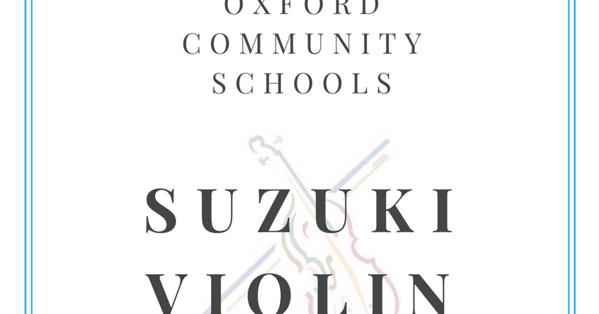 Suzuki Violin Book 5 Pdf Google Drive