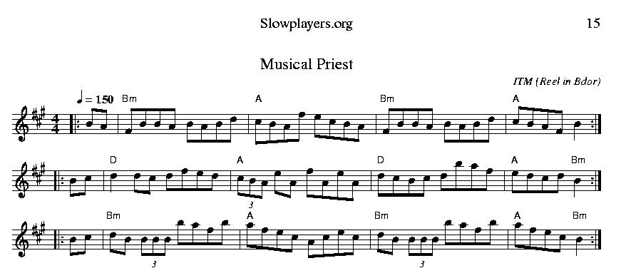 Suzuki Violin Book 6 Pdf Google Drive