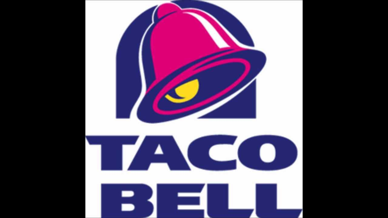 Taco Bell Application Pdf 2018