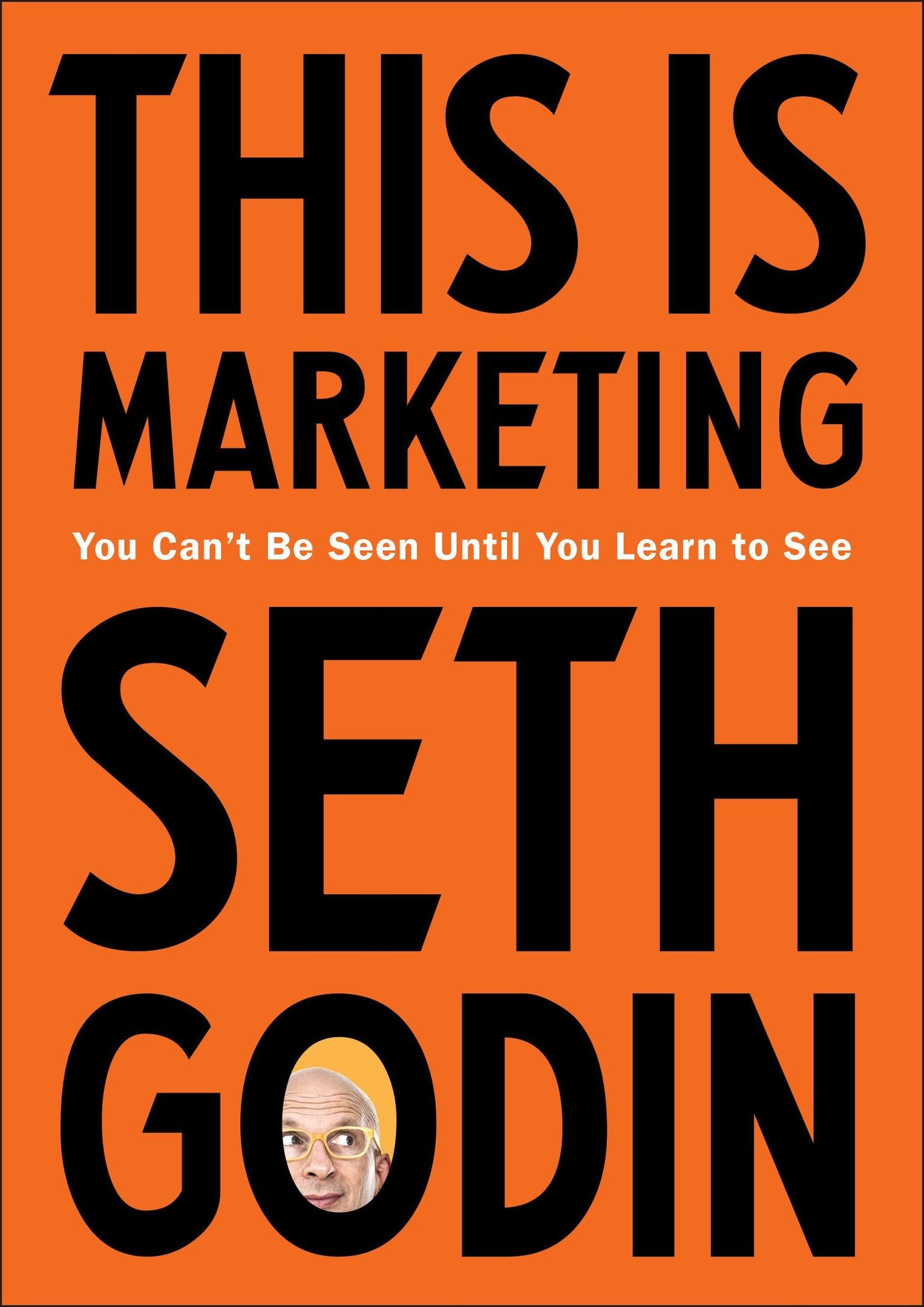 The Dip Seth Godin Pdf Español Descargar