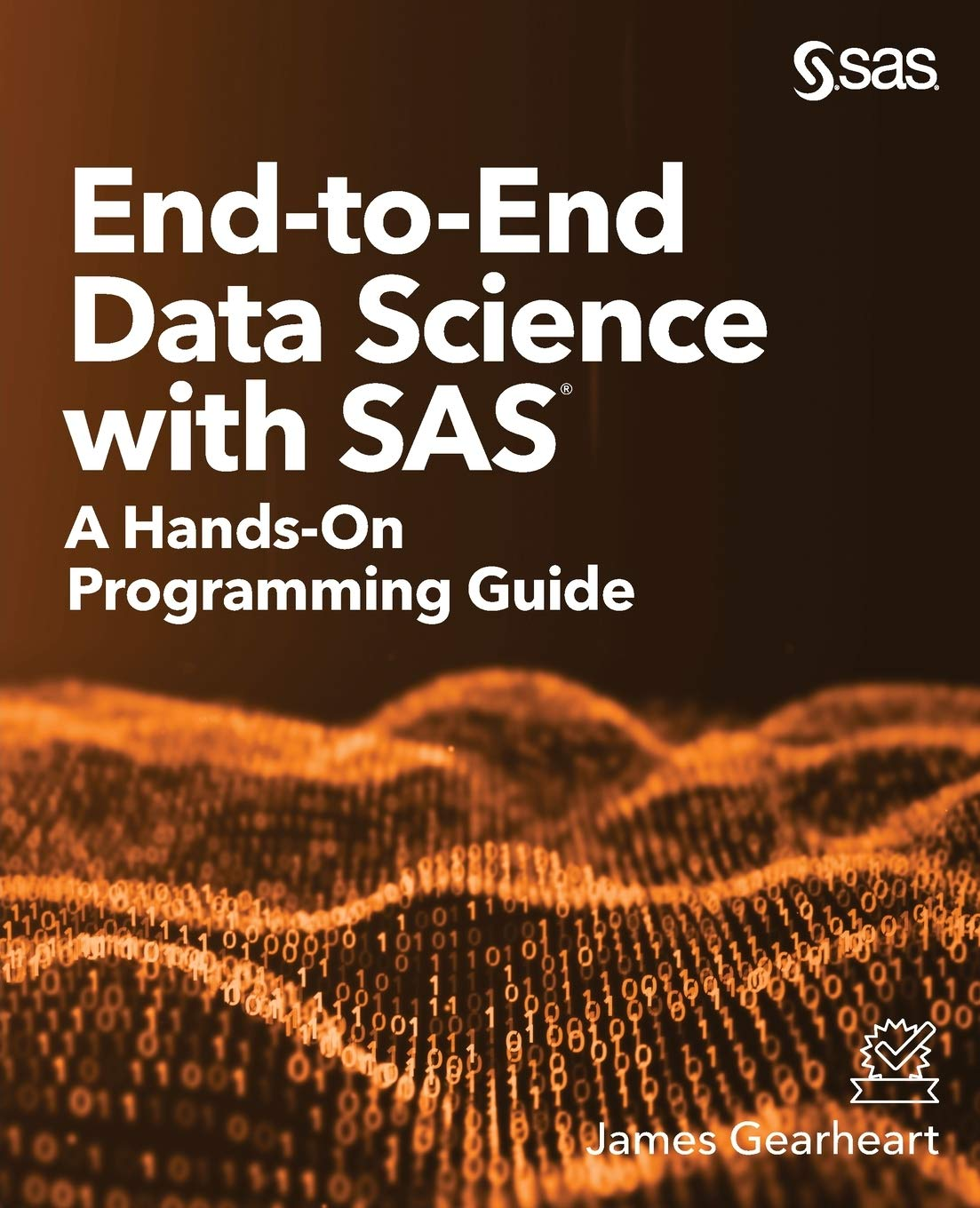 The Little Sas Book Pdf Github