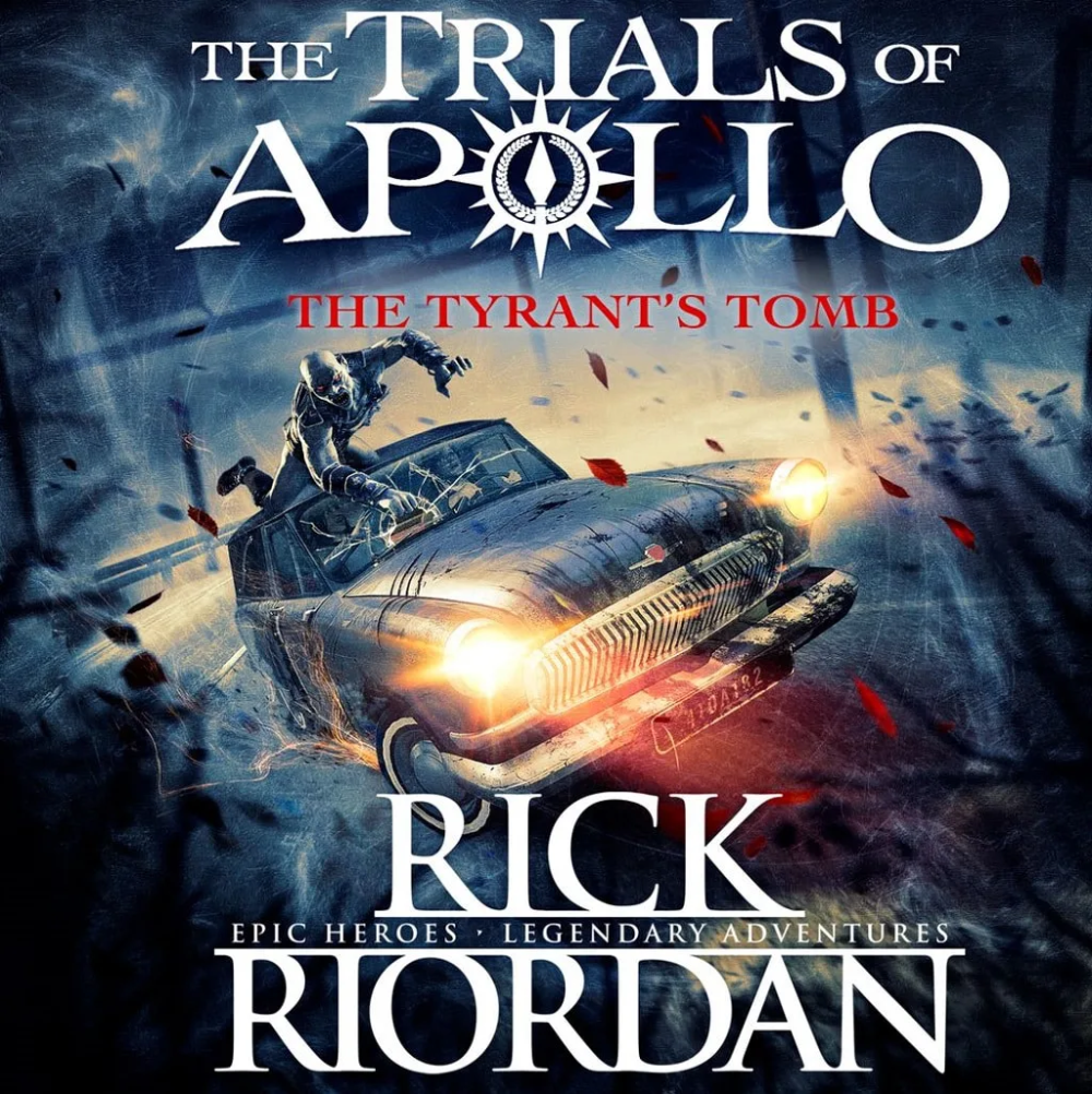 The Trials Of Apollo Book 1 Pdf Free Download