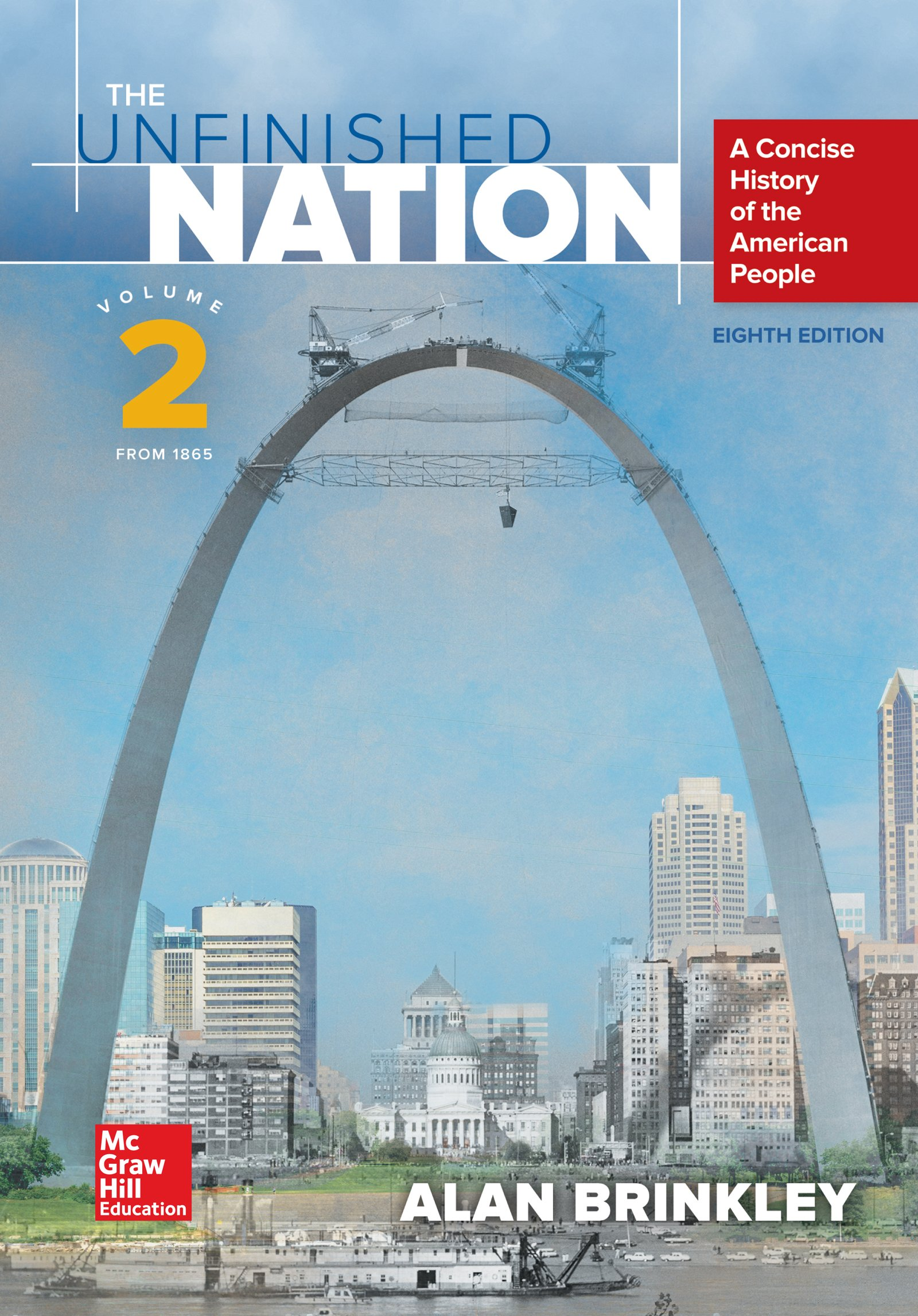 The Unfinished Nation 8th Edition Pdf Free Download