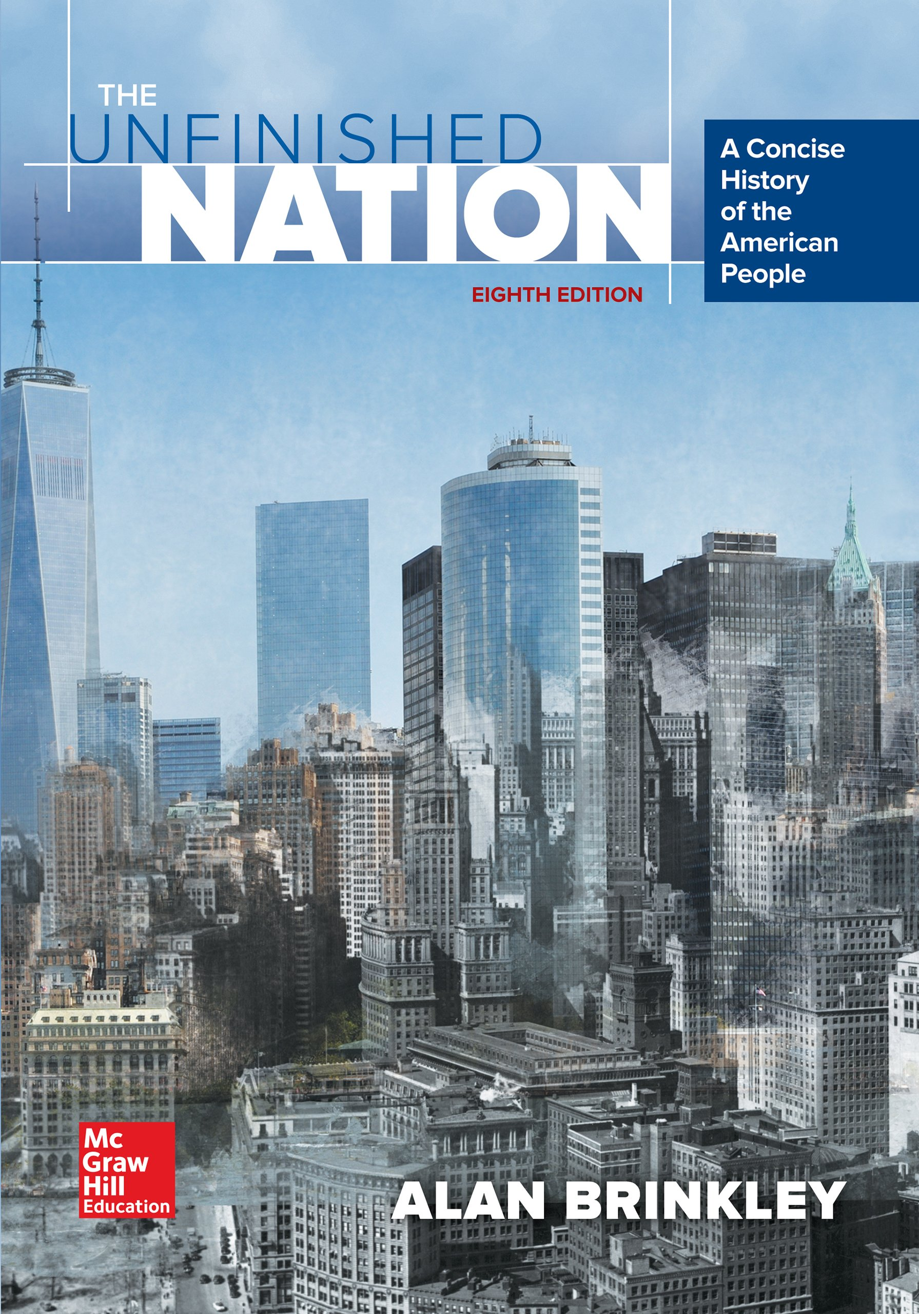 The Unfinished Nation 8th Edition Pdf Free